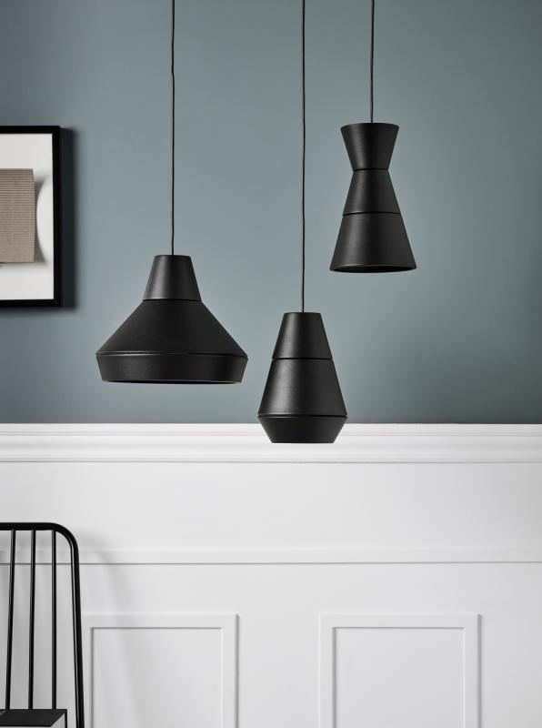 Lampa Nad Stół
